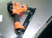 TIGER CLAW Nailer/Stapler RNS 150